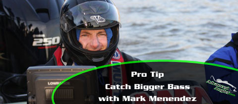 Catch-Bigger-Bass-with-Mark-Menendez-MainImage