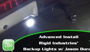 Jason-Duran-Rigid-Industries-Install-MainImage