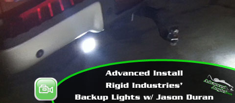 Jason-Duran-Rigid-Industries-Install-MainImage