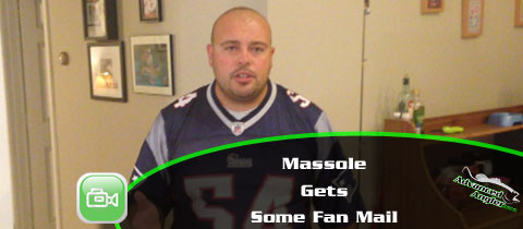 Massole-Fan-Mail-MainImage