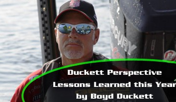 Duckett-Perspective-Lessons-Learned-2013-MainImage