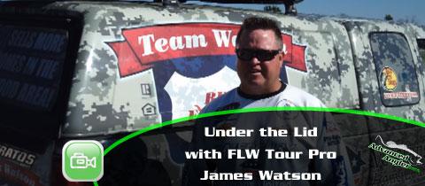 James-Watson-Under-the-LidMainImage