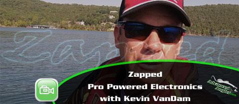 Kevin-VanDam-Zapped-Main-Image