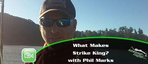 What-Makes-Strike-King-MainImage