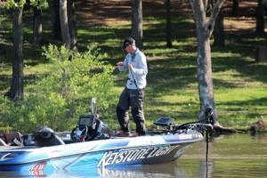 Brent Ehrler Swing Aboard