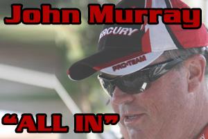 MurrayBlog