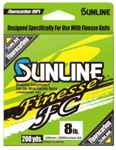 SUNLINEFinesse_FC