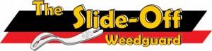 SlideOffWeedguards