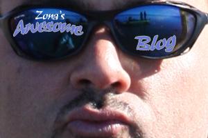 ZonaBlog