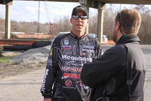 Aaron Martens Practice Day Interview (Large)