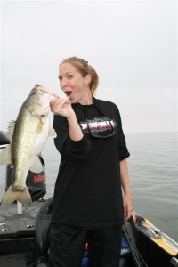 Becky Bass Funny