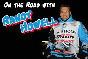 HowellBlog