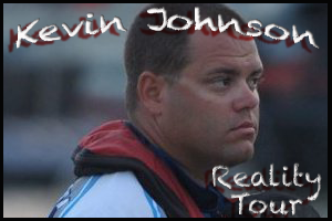 JohnsonBlog