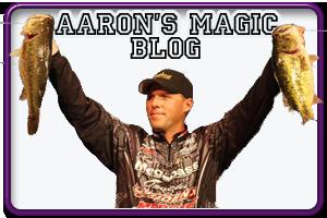 MartensBlog
