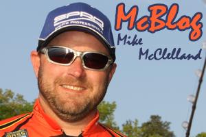 McClellandBlog