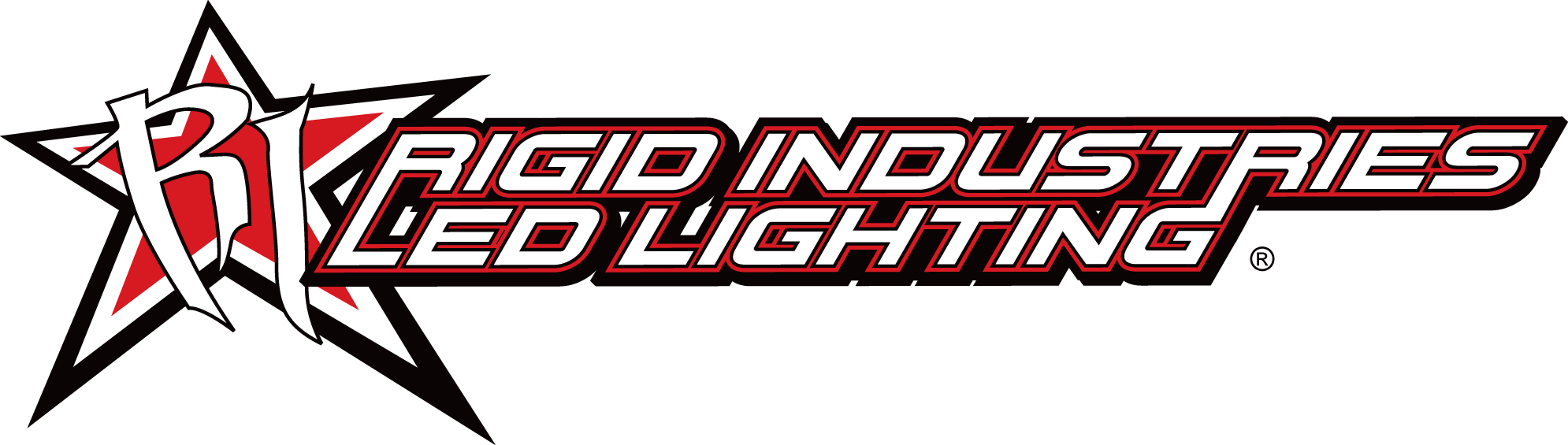 Rigid Industries Adds Avena, Short & Blaylock