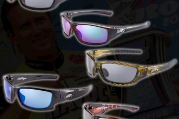 Skeet-Reese-Polarized-Sport-Optics-Web
