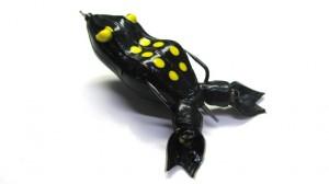 Snag Proof Guntersville Frog
