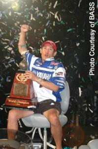 Takahiro_Omori_2004_Classic_Trophy_Parade_Lap