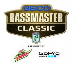 Classic_2014_logo