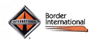 Kurt Dove Border International