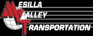 Kurt-Dove-Mesilla-Valley-Transportation