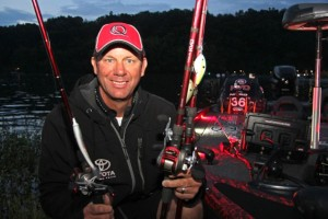 Dynamic KVD Morning Chickamauga