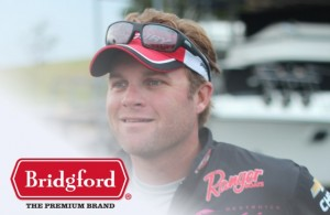 Luke Clausen Joins Bridgford Foods