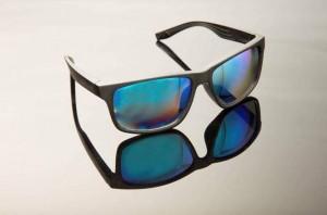 Ocean Racing Waypoint Sunglasses