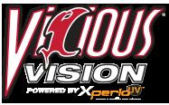 Vicious Vision Logo