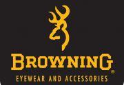 browning-eyewear-logo