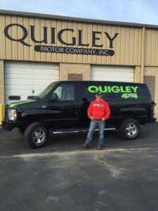 Dave-Lefebre-Quigley-4x4