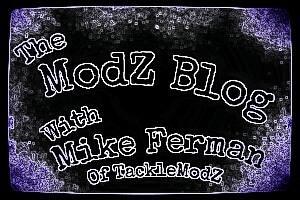 FermanTackleModZHeader