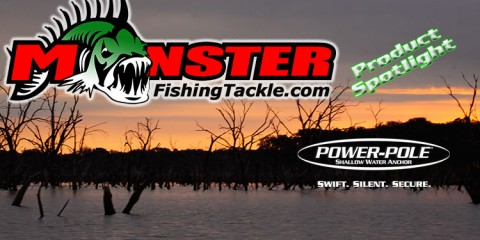 Monster-Fishing-Tackle-Product-Spotlight-2015-Cover-Image-Template