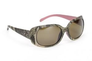 Strike King S11 Sunglasses for Women - Madison