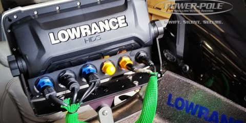 Lowrance-Install-Video-Cover-Image-Template