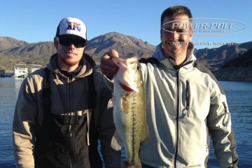 Introducing-Others-to-Fishing-Josh-Bertrand-Cover-Image-Template-Recovered