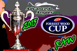 2015-Forrest-Wood-Cup-Post-Image