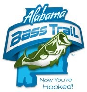 Alabama Bass Trail Logo low res