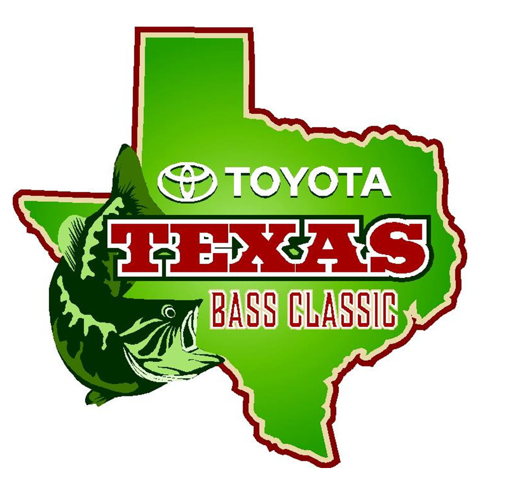 Toyota Texas Bass Classic Moves To Ray Roberts In 2016