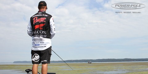 Advanced-Angler-Video-How-To---Froggin-with-Jason-Christie