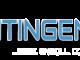 Contingense_Logo