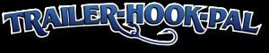 Trailer Hook Pal Logo (Custom)
