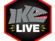 Mike Iaconelli Ike Live Logo