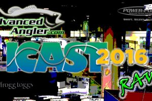 Advanced-Angler-2016-ICASTRAW-Cover-Image