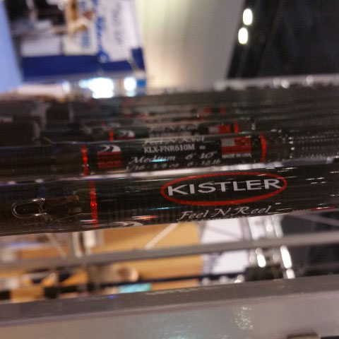 Kistler-Reel-and-Feel