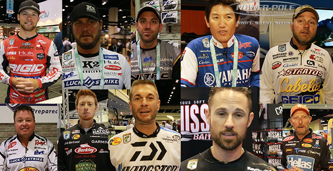 Pros-Discuss-Favorite-Memories-of-ICAST