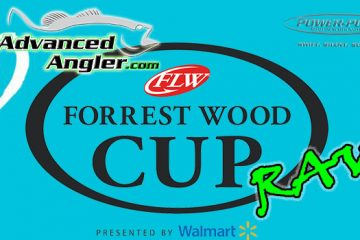 Advanced-Angler-2016-Forrest-Wood-Cup-RAW-Cover-Image