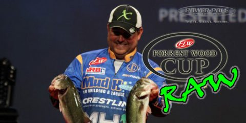 Advanced-Angler-2016-Forrest-Wood-Cup-RAW--Day-1-Cover-Image