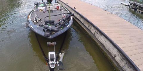 Advanced-Angler-Back-to-Basics-Launching-and-Loading-a-Boat-Solo